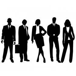 Avantages du contrat de professionnalisation