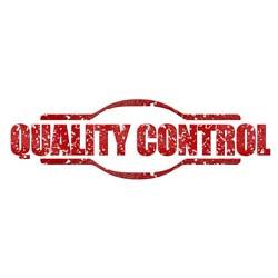 Certification OPQF, qu'est-ce que c'est ?