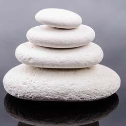 Formation à la gestion du stress avec Exego