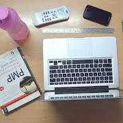 Formation aux logiciels de gestion pour PME