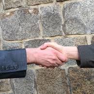 Formation BTS négociation et relation client