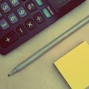 Formation BTS comptabilité et gestion