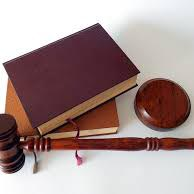 Actualisation de connaissances en économie et droit