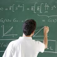 Actualisation des connaissances en mathématiques