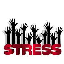 Apprendre à gérer son stress - Exego Formation
