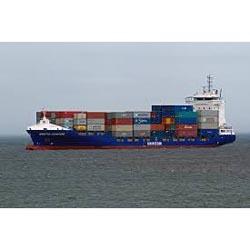 Formation au Havre Bac professionnel transport
