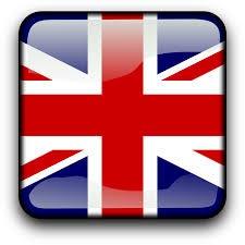 Apprendre l'anglais en Normandie