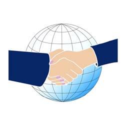 Négociation commerciale - Formation EXEGO