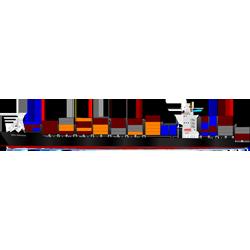 Préparation au BTS Transport et prestations logistiques