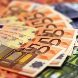 Financement formation en Normandie