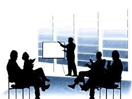 Entreprises, formez vos cadres à la conduite de réunion