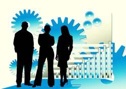 Formation gestionnaire de petite ou moyenne structure