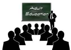 Congé individuel de formation pour CDI ou CDD