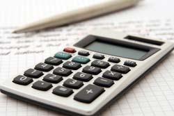 Formation comptabilité et gestion en Seine-Maritime