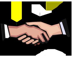 Formation négociation commerciale département 76