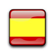 Apprendre l'espagnol en Haute-Normandie