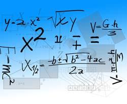 Actualisation des connaissances en mathématiques au Havre