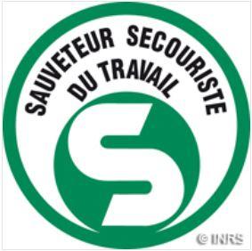 Formation au Havre – Salarié Sauveteur Secouriste du Travail