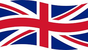 Apprendre l'Anglais et l'Espagnol – Formations au Havre