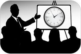 Stress, conflits, conduites de réunions – formation Havre