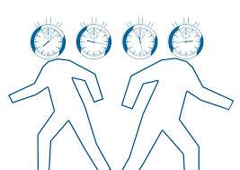 Organisation et gestion du temps – Formation Havre