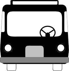 Formation Bac Pro Transport - Inscrivez-vous avec EXEGO