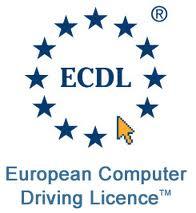 Certification PCIE - compétences de bases en informatique
