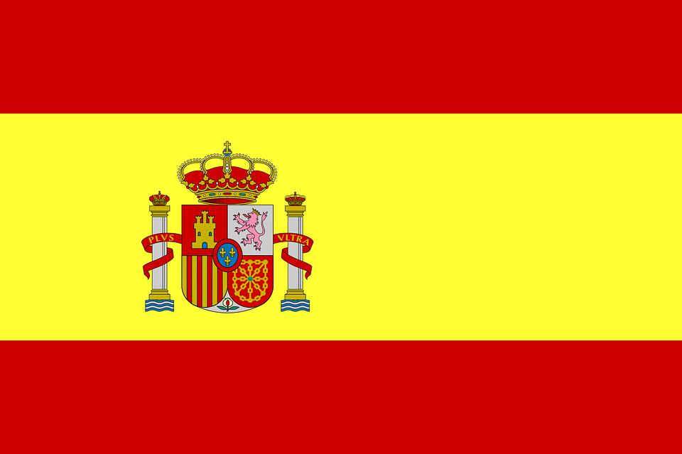 Formation initiation ou perfectionnement en Espagnol