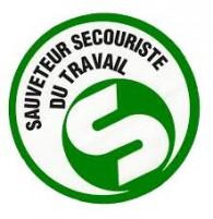 Obtenez votre certification SST avec Exego au Havre