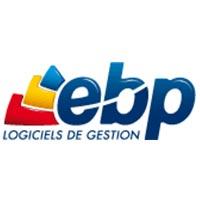 Logiciel de gestion EBP PGI Ligne PME Open Line - Formation Havre