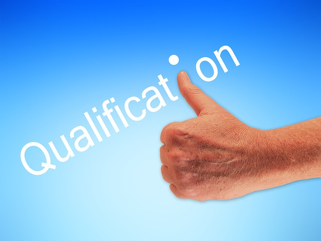 Exego a reçu la qualification OPQF