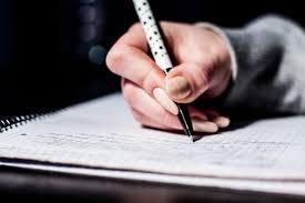 Havre - formation expression  écrite (écrits professionnels)