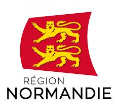 Financez votre formation qualifiante avec la région Normandie