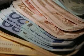 Formations au Havre - différents financements possibles