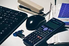 Gestion de la paie et  de la comptabilité  - formations au Havre