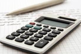 Formations en comptabilité de différents niveaux - Havre