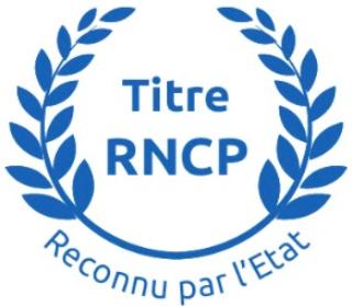 Exego : large choix de formations inscrites au RNCP au Havre