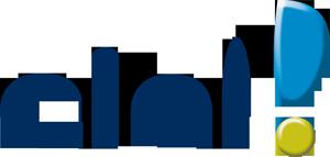 Formations au Havre - logiciels CIEL (comptabilité, paie, gestion commerciale)