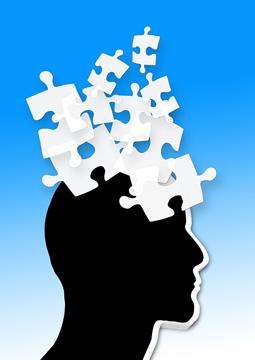 Aptitudes verbales et  numériques et tests de logique - formation Havre