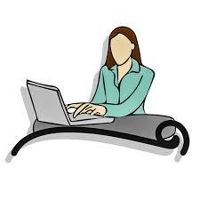 Augmenter ses chances de retour à l'emploi avec une formation