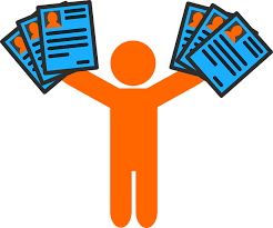 Formation - Remise à niveau pour une qualification multifilière