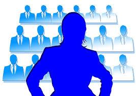 Salariés, employés, demandeurs d'emploi - Formation professionnelle