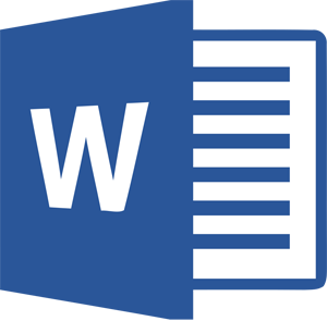 Maîtriser les Fonctions Avancées de Word - Formation Exego