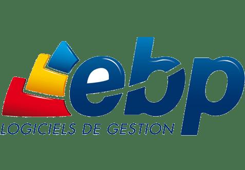 EBP partie commerciale et partie comptabilité - formation