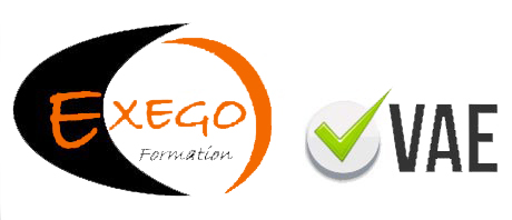 Accompagnement VAE Le Havre avec EXEGO Formation