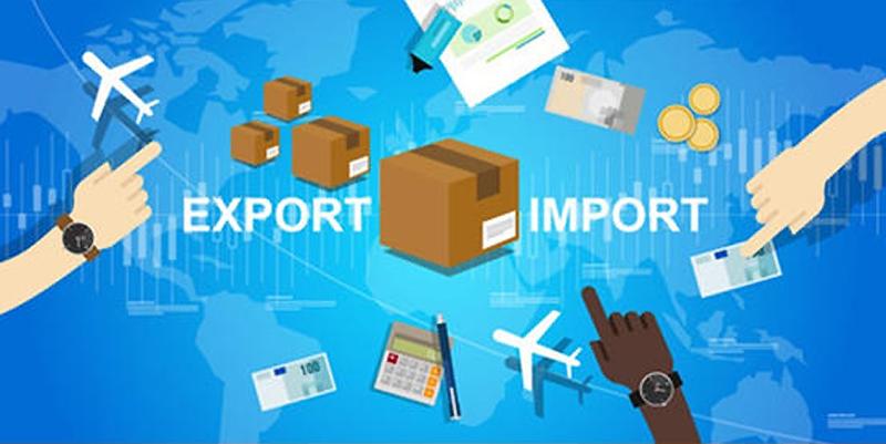 Formation Assistant(e) Import-Export du 02 septembre 2021