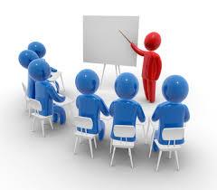 Pour une formation de qualité, choisissez Exego
