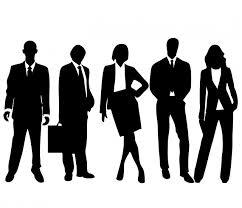Financez votre formation avec le contrat de professionnalisation
