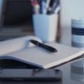 Formations pour organiser le travail dans les entreprises