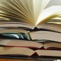 Mise à niveau en histoire, géographie et éducation civique